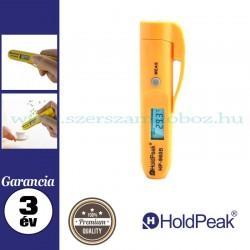 HOLDPEAK 960B Mini infravörös testhőmérséklet mérő