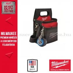 Milwaukee Szerszámtáska villanyszerelőknek