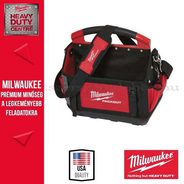Milwaukee PACKOUT Szerszámtáska 40 CM