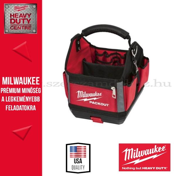 Milwaukee Szerszámtáska 25 CM