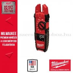 Milwaukee 2206-40 Villás mérőműszer