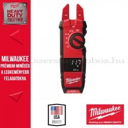 Milwaukee 2205-40 Villás mérőműszer