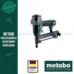 Metabo DKG 90/40 Levegős tűzőgép