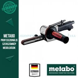 Metabo DBF 457 Levegős keskeny szalagcsiszoló