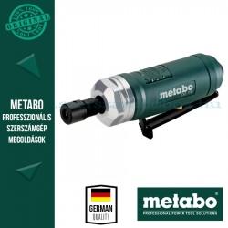 Metabo DG 700 Levegős egyenescsiszoló