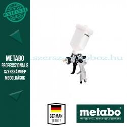 Metabo FSP 600 LVLP Levegős festékszórópisztoly