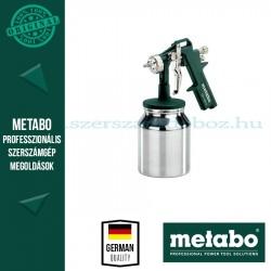 Metabo FSP 1000 S Levegős festékszórópisztoly