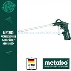 Metabo BP 210 Levegős fúvópisztoly