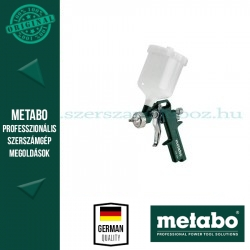 Metabo FSP 600 Levegős festékszórópisztoly