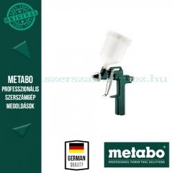Metabo FSP 100 Levegős festékszórópisztoly