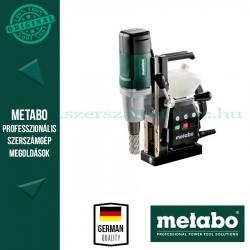 Metabo MAG 32 Mágnestalpas magfúrógép