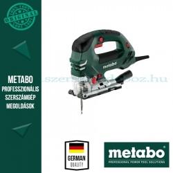 Metabo STEB 140 Plus Szúrófűrész