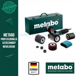 Metabo SE 12-115 Set Palástcsiszoló