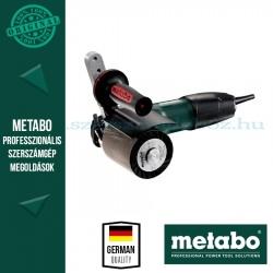 Metabo SE 12-115 Palástcsiszoló