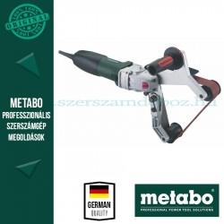 Metabo RBE 12-180 Csőcsiszoló