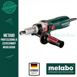 Metabo GE 950 G  Plus Egyenescsiszoló