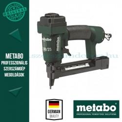 Metabo KG 90/25 Tűzőgép
