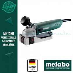 Metabo LF 724 S Lakkmaró