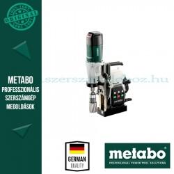 Metabo MAG 50 Mágnestalpas magfúró
