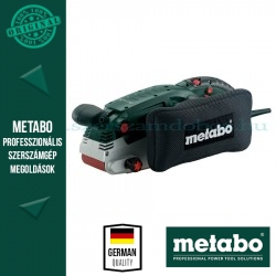 Metabo BAE 75 Szalagcsiszoló