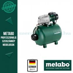 Metabo HWW 9000/100 G Házi vízellátó