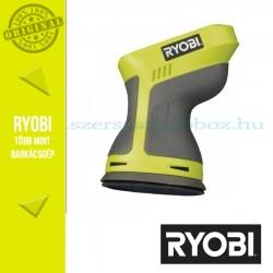Ryobi CRO180MHG Excentercsiszoló
