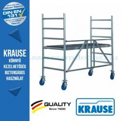 Krause Stabilo összecsukható állvány