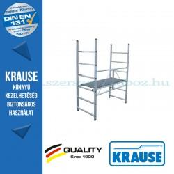 Krause Corda összecsukható állvány