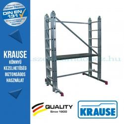 Krause Corda csuklós állvány 4,85m