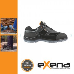 Exena Alabama S3 SRC munkavédelmi cipő