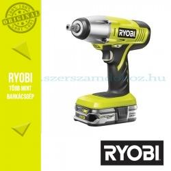 Ryobi BIW180-L13S Akkus Ütvecsavarozó