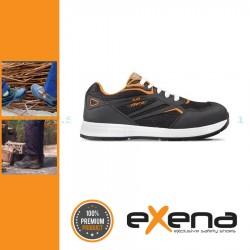 Exena Ivan S1P SRC munkavédelmi cipő