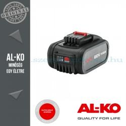 AL-KO EasyFlex B 100 Li 20V/5.0Ah