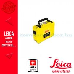 Leica DA220 3 Watt jelgenerátor