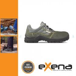 Exena Trasimeno S1P Védőcipő