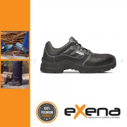 Exena Como S3 SRC védőcipő
