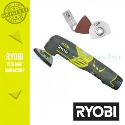 Ryobi RMT12011L Multifunkciósgép