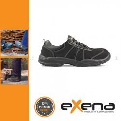 Exena Hugo Plus S1P SRC munkavédelmi cipő