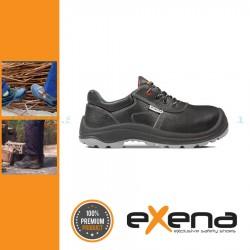 Exena Hamilton S3 SRC munkavédelmi cipő