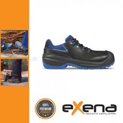 Exena Iron S3 HRO SRC munkavédelmi cipő