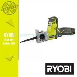 Ryobi RRS12011L Akkus multifűrész