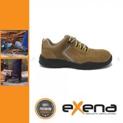 Exena Jimy Plus 3191 S1P SRC munkavédelmi cipő