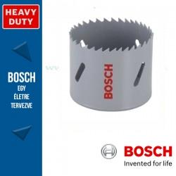 BOSCH HSS-BIMETÁL Standard Körkivágó