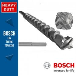 Bosch SDS-max-7 FÚRÓSZÁRAK 12 - 52mm