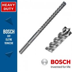 Bosch SDS-max 8X FÚRÓSZÁRAK 12 - 28mm