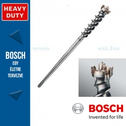 Bosch Breakthrough SDS-max-9 áttörő fúrók 45 - 65mm