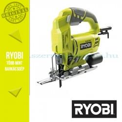 Ryobi RJS720-G Szúrófűrész