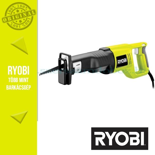 Ryobi ERS80VHG Szablyafűrész
