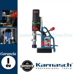 Karnasch KATV 55 Mágnestalpas fúró