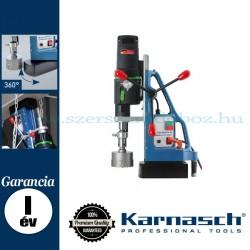 Karnasch KAS 50 Mágnestalpas fúró